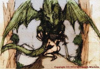 20150516_initiationofdragon_rough4colourcheck_010.JPG